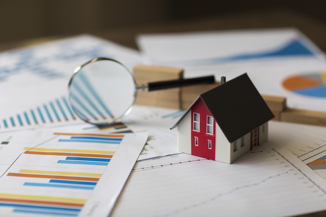 Are you planning to buy your first home in the GTA?  What you need to know, and how to proceed