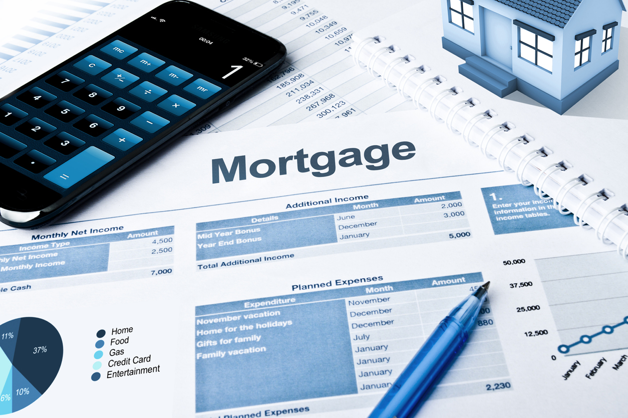 Consider These Tips Before Renewing Your Mortgage