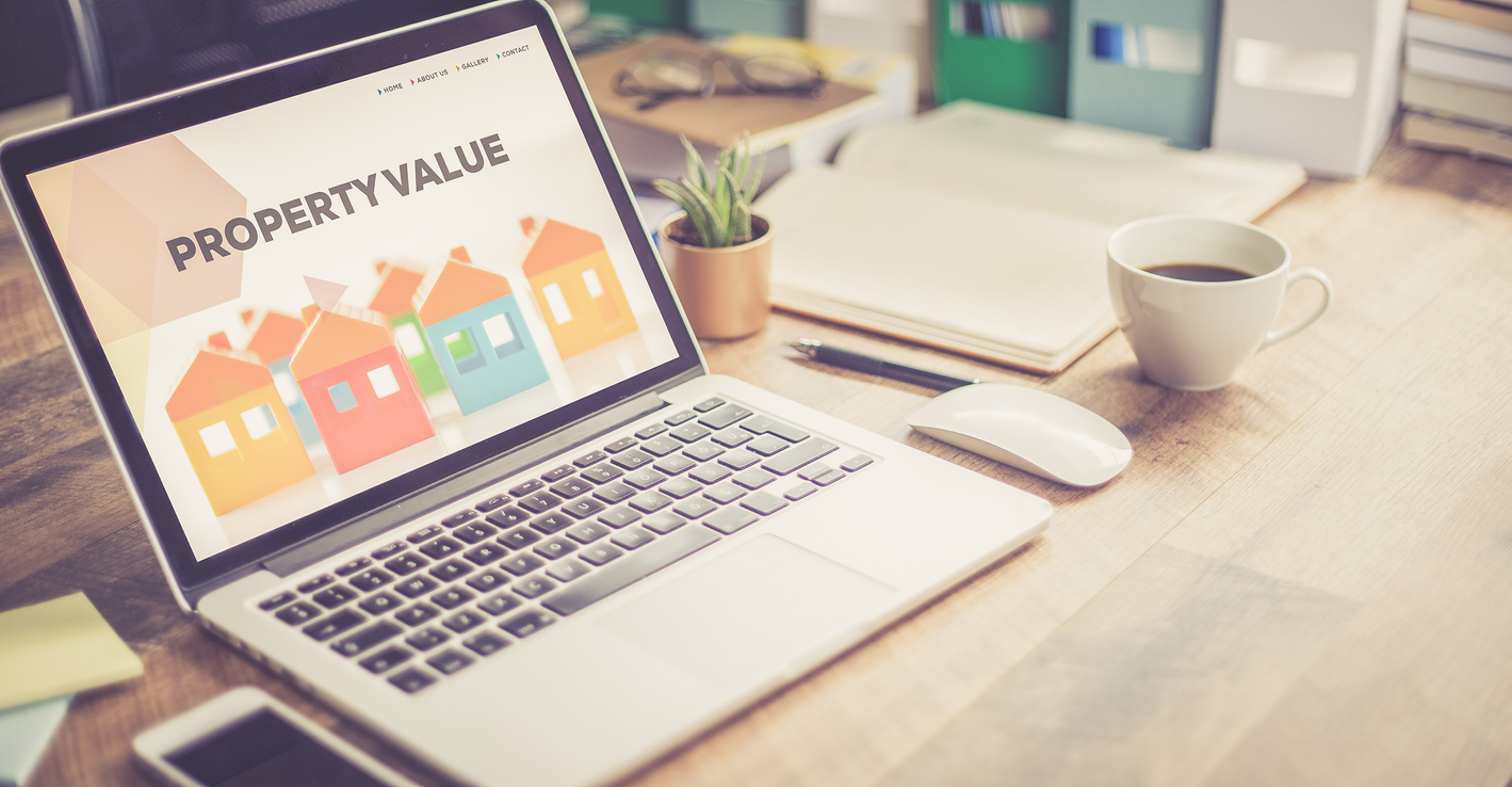You Shouldn't Overprice Your Home for These Reasons